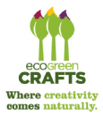 Eco Green Crafts